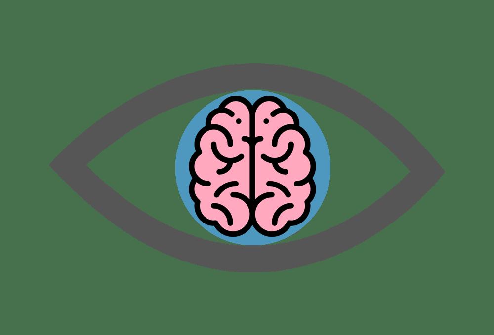 Νευρολογικές ασκήσεις ματιών