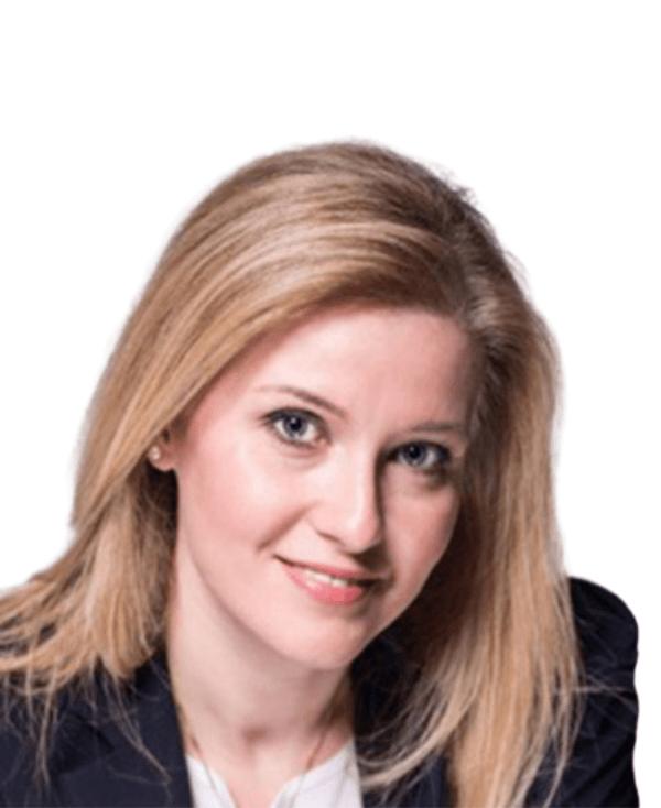 Δρ. Ιωάννα Κοντάρη