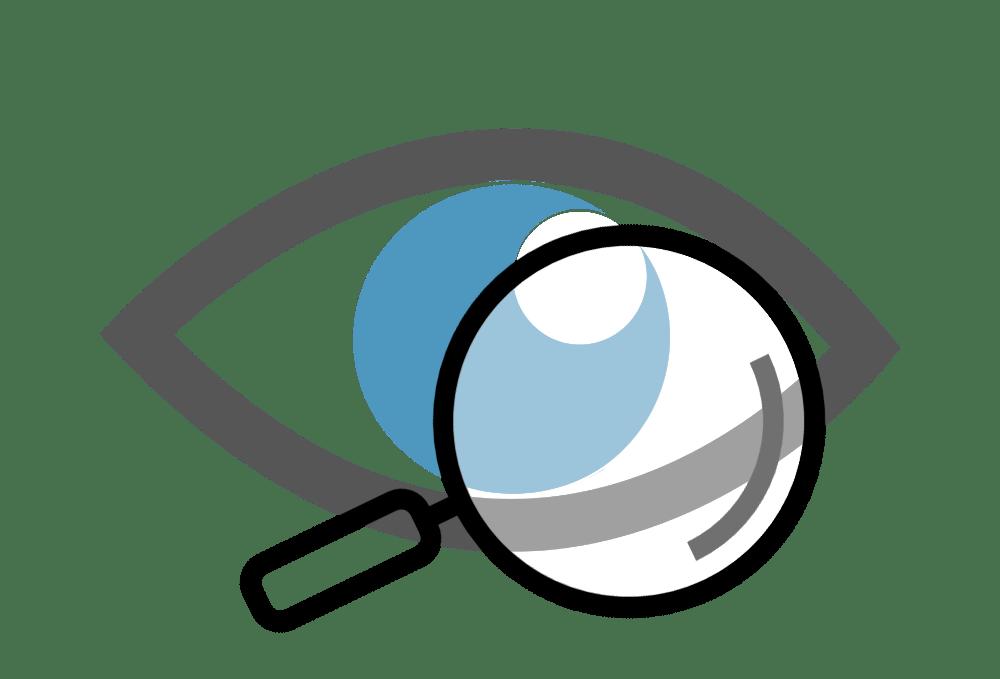 Βοηθήματα χαμηλής όρασης