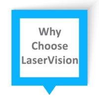 laservision-home-en-00195f905d789cdb7bd86b51b2ccd23a2fc896004ee32422405437a6fab4d88d