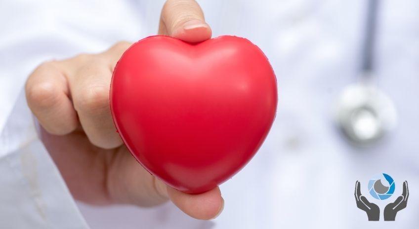 Τι δείχνουν τα μάτια για την υγεία της καρδιάς μας